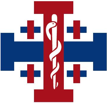 Szpital w Słupcy