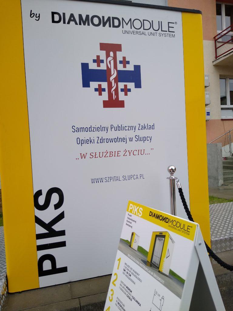 PIKS_45